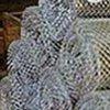 Купить Плетеная сетка Рабица 10*1,4 мм
