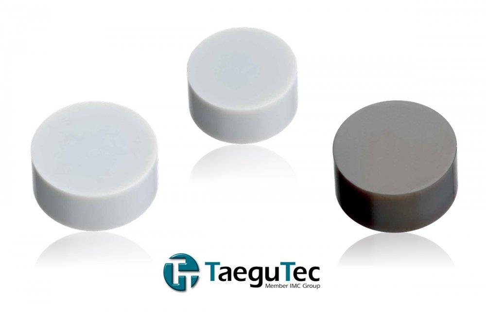 Купить Керамические сплавы TC3020 и TC3030 для пластин RNGN 19 и 25 габарита