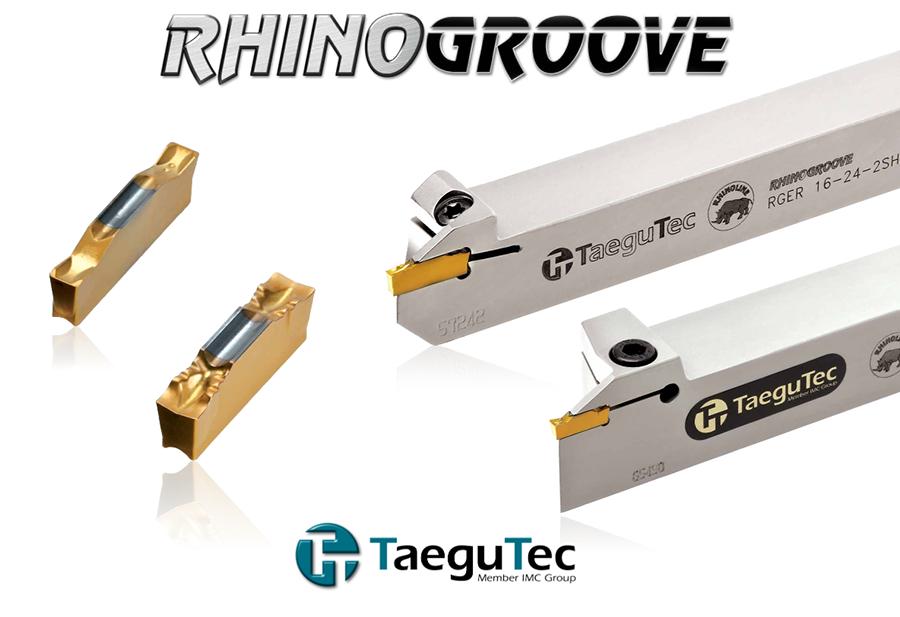 Buy RhinoGroove plates
