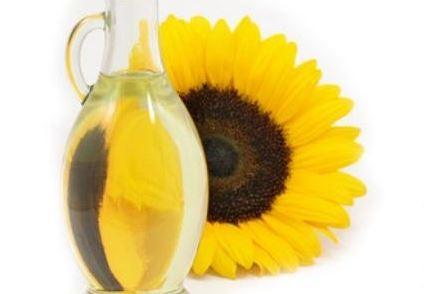Купить Подсолнечное масло не рафинированное