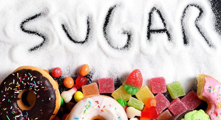 Купить Сахар тростниковый