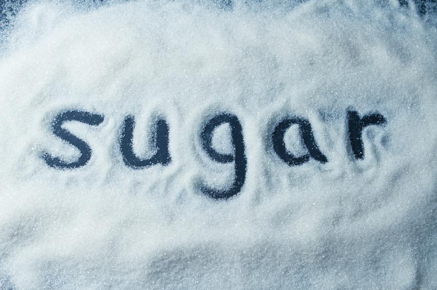 Купить Sugar Icumsa