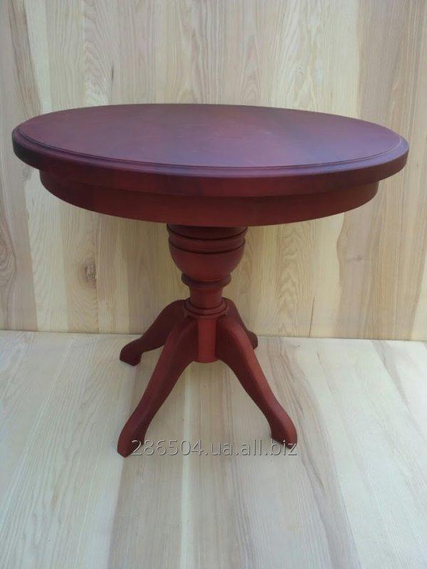 """Нога-опора для стола """"Виктория"""""""