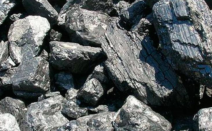 Въглища каменни дългопламъчни