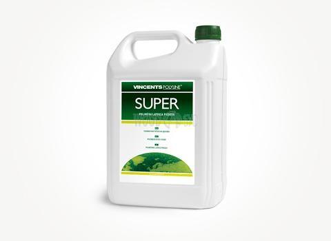 Купить Универсальный строительный клей для внутренних и наружных работ SUPER