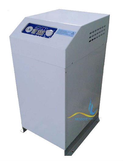 Buy Electric boiler of floor 36 kW