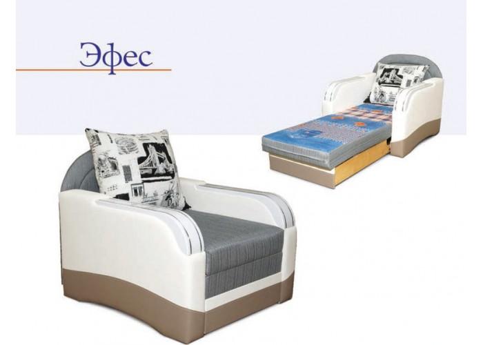 Кресло Эфес 70