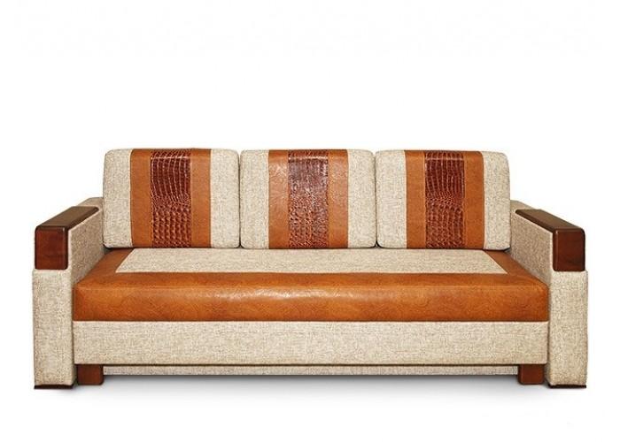Сарагоса 2 диван