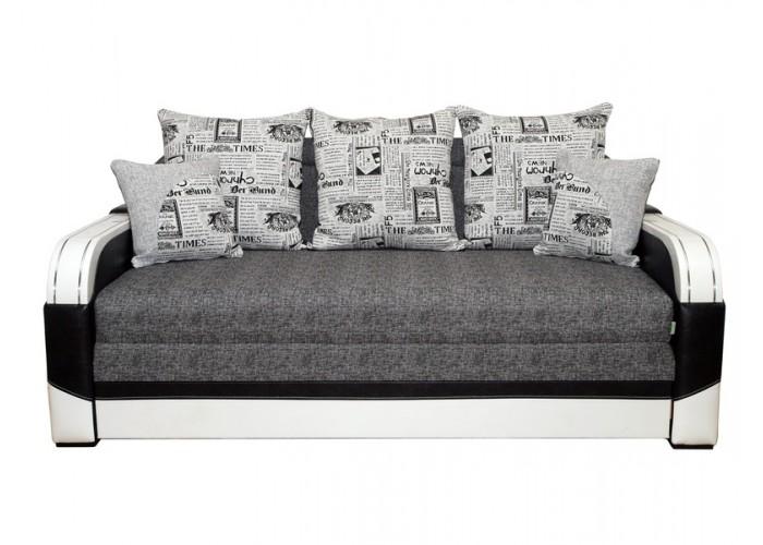 Эфес диван