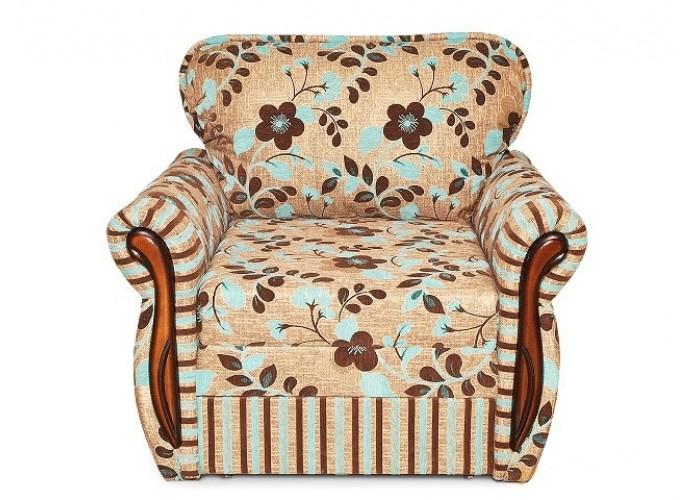 Кресло Оскар 70 см