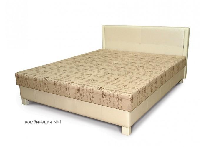 Кровать Ливорно 2
