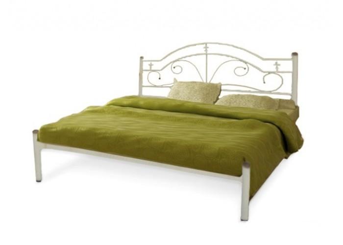 Buy Bed Diana 160х190