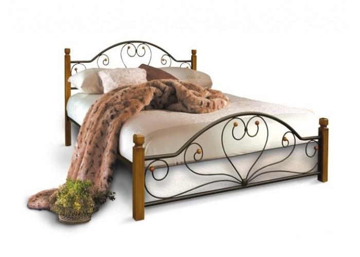 Купить Кровать Джоконда 140х190