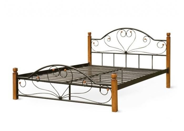 Купить Кровать Джоконда 140х200