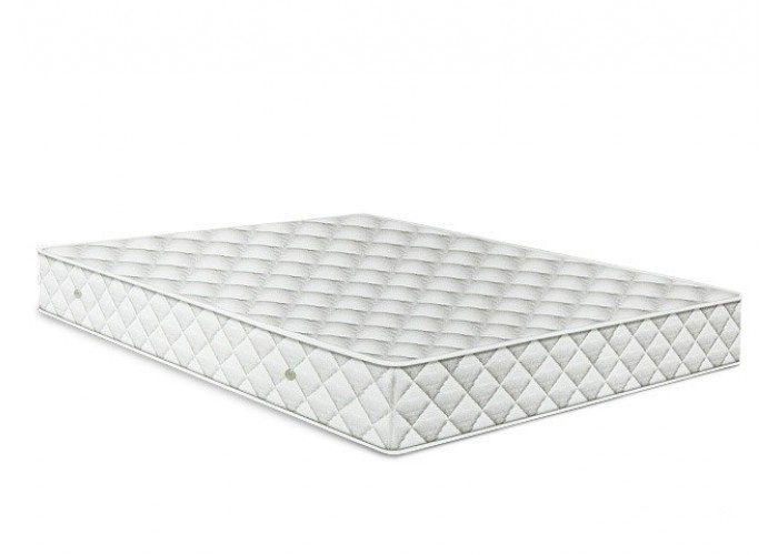 Buy Mattress orthopedic Comfort 140х190