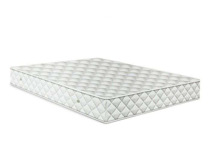 Buy Mattress orthopedic Comfort 160х200