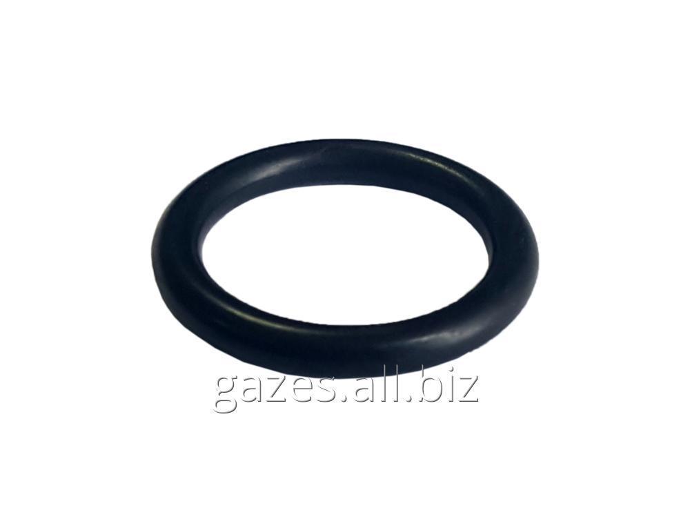 Уплотнительное кольцо прокладка OPW  (OC012) (№18 РК № 27) кольцевое  уплотнение под рабочий механизм