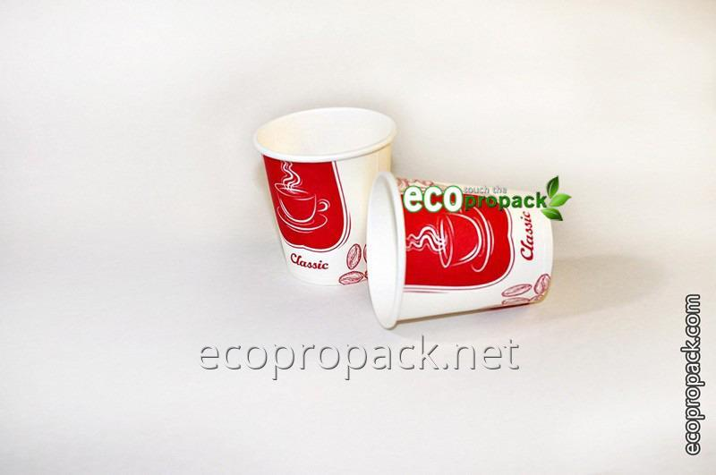 Disposable tableware