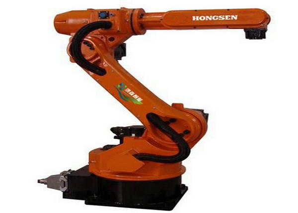 Купить Универсальный робот Hongsen Intelligent HSR20-1700-A