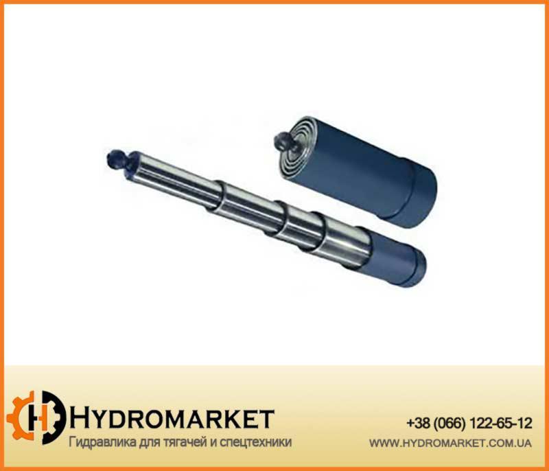 Купить Телескопический гидроцилиндр TCFN14544496TT