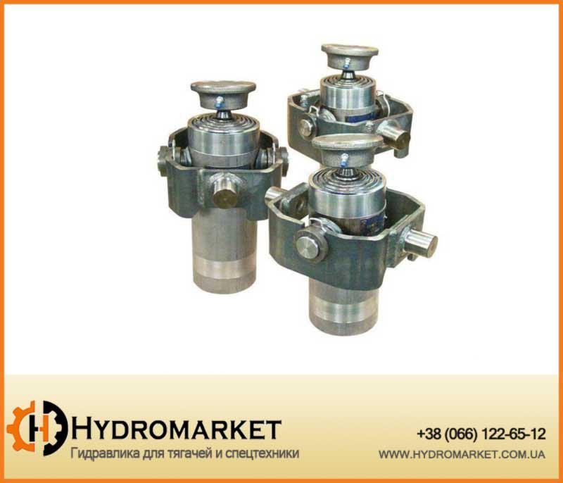 Купить Телескопический гидроцилиндр CKIT54361S