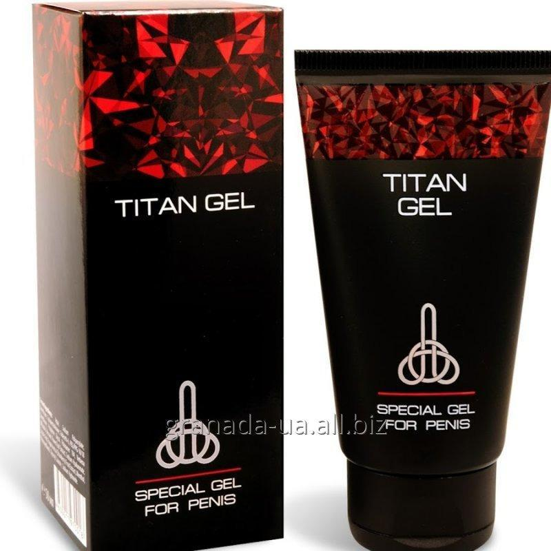 cream for men of titan gel titan gel in kiev online store granada