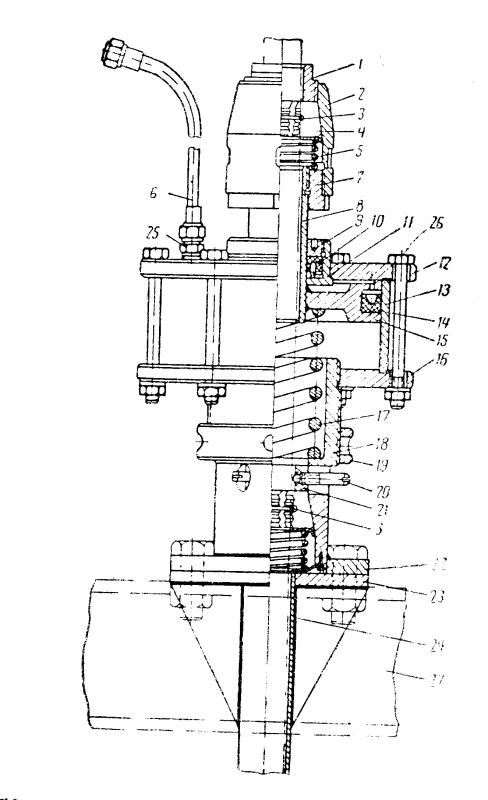 Элеватор спецстрой винтовые конвейеры область применения