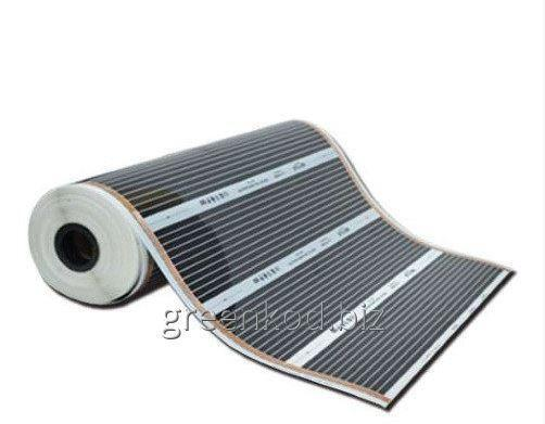 Инфракрасная плёнка Heat Plus Standart SPN-308-096