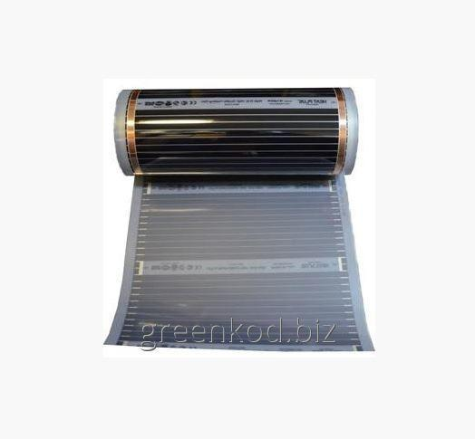 Инфракрасная плёнка Heat Plus Standart SPN-304-060