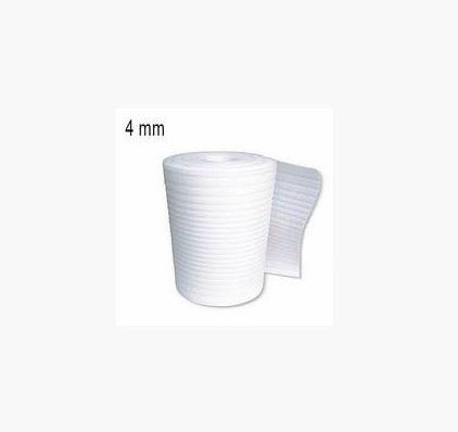 Вспененный полиэтилен (4мм) - 1 м * 50 м