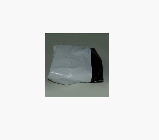 Пленка черно-белая мульчирующая