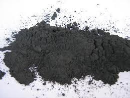 Оксид кобальта черный