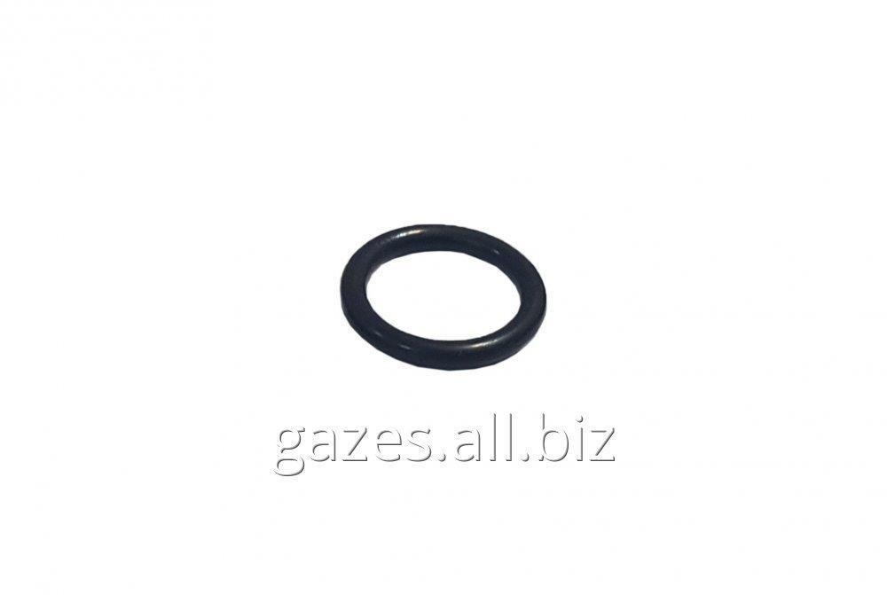 Прокладка кольцевая 1,78*9,75 (№50, №04850290) для расходомер LPG Yenen YGM пропан-бутан