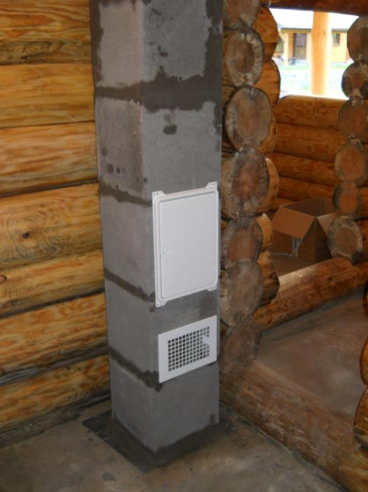 Керамические дымоходы в киеве требования дымоходам газовой колонки