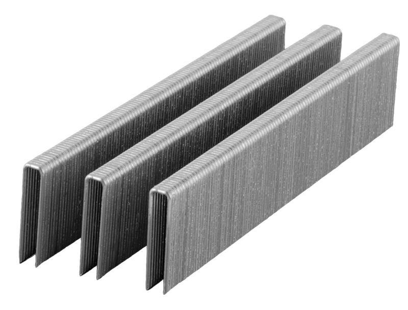 Скобы 32мм для пневмостеплера Sigma  (5000шт)