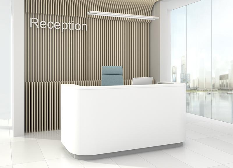 Мебель для приемных COSY