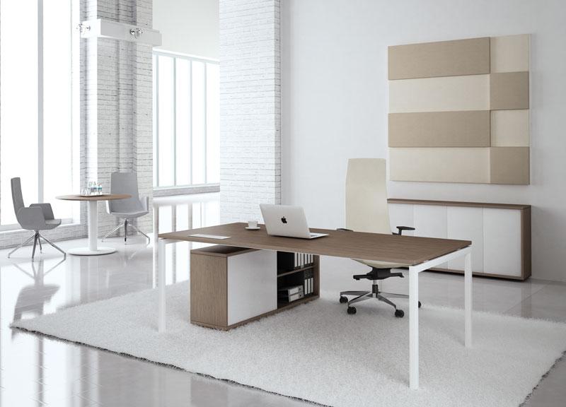 Мебель для руководителей Nova Executive