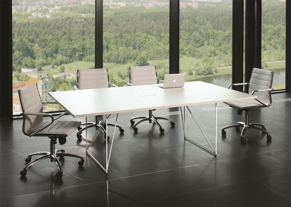 Стол для заседаний AIR
