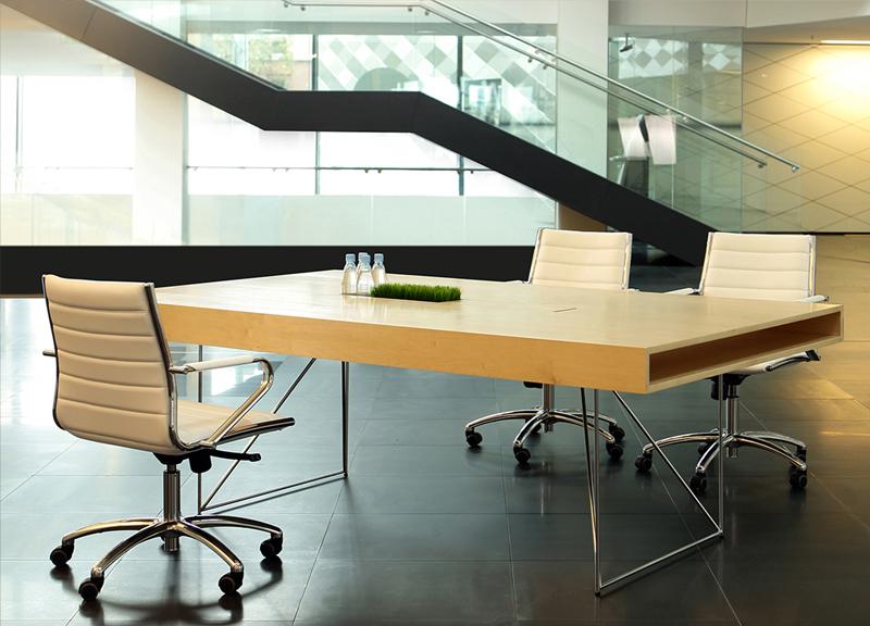 Стол для заседаний Air Executive