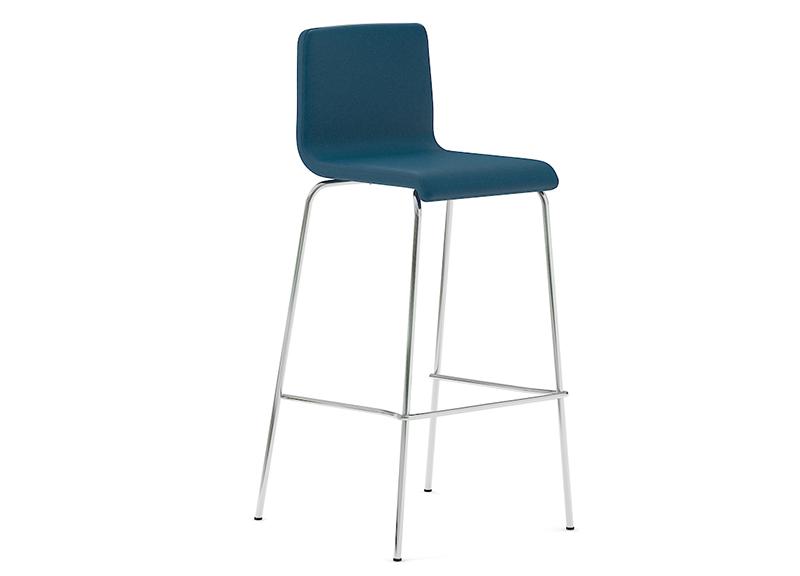Высокий стул MOON