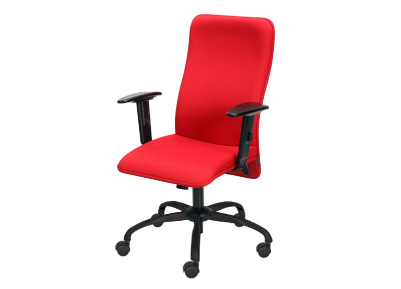 Оперативное кресло Verso