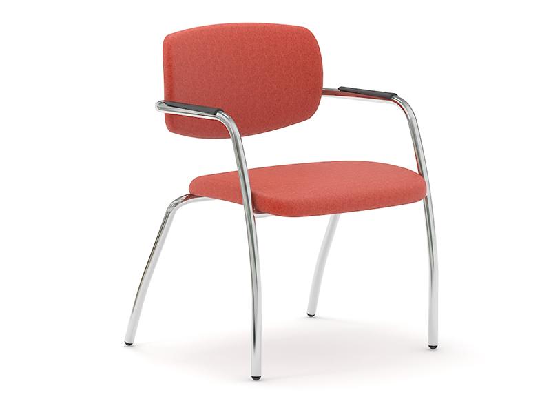 Офисное кресло Gama