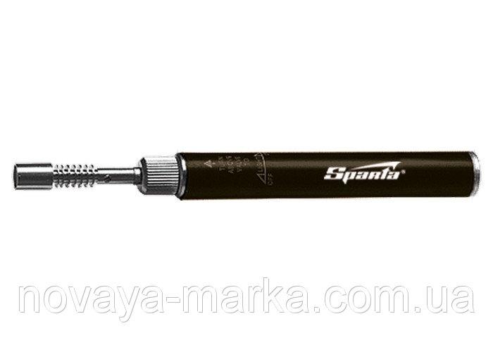 Buy Palnik gas-Viy great, Ol_vets type, 200 mm of Sparta 914145