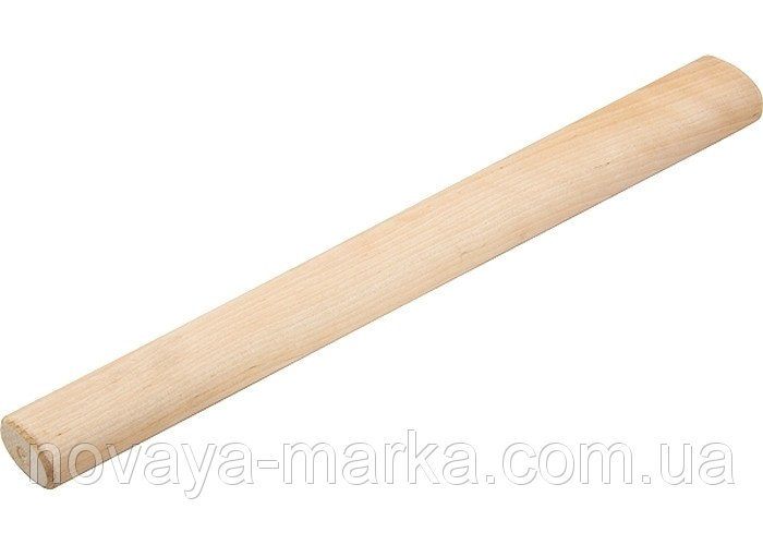 Buy The handle for a sledge hammer, a shl_fovana, the BEECH, 600 mm, Sibrtekh