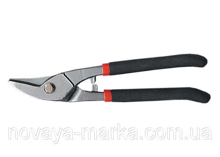 Buy Nozhits_ on metal, 225 mm, for a f_gurny r_zannya, oblit_ MTX 783179 handles