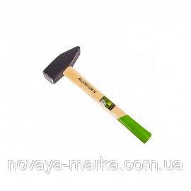 Купить Молоток Alloid 600 Гр., М-160600