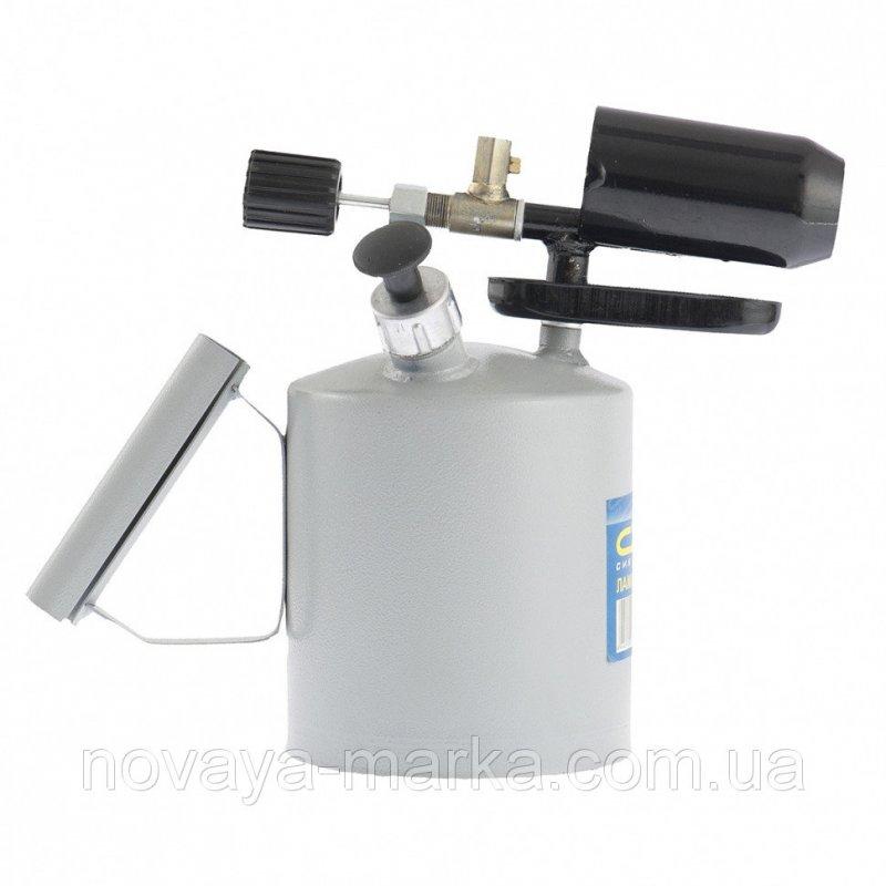 Buy Lamp of a payaln, 1,5 l Sibrtekh 91442
