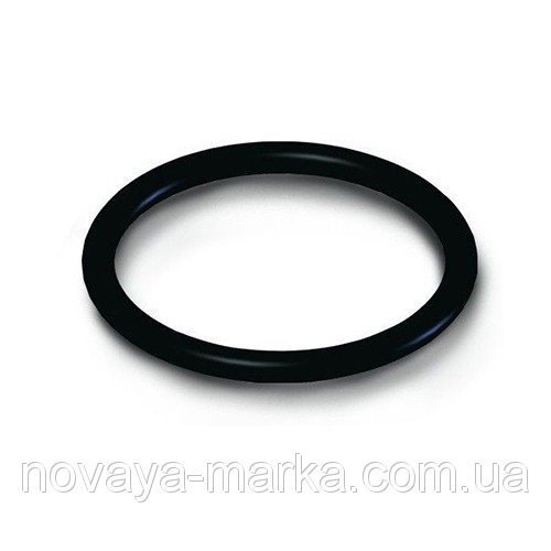 Buy Ring for fixing of 19-80 mm of KALO3270 Toptul