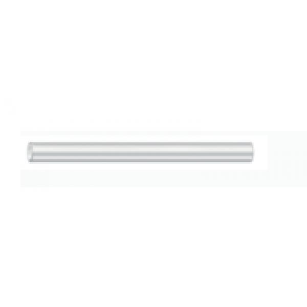 43-840-08-04 Пластиковая палочка для контроля режущего эффекта инструментов TEST-STICKS KLS Martin