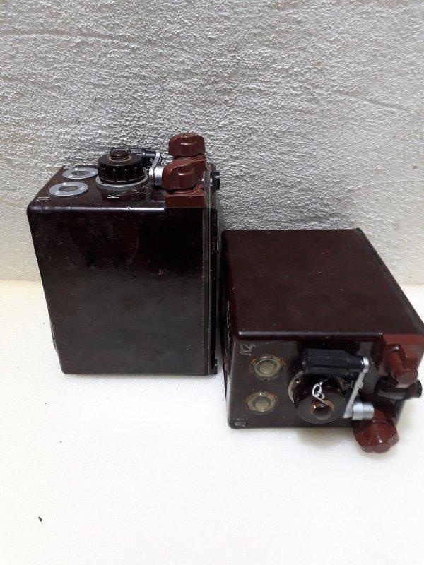 Машинка конденсаторная кпм-3у,вмк-500